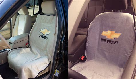 2014 chevy cruze lt seat covers 2010 2015 chevrolet cruze car seat cover sa100chvb