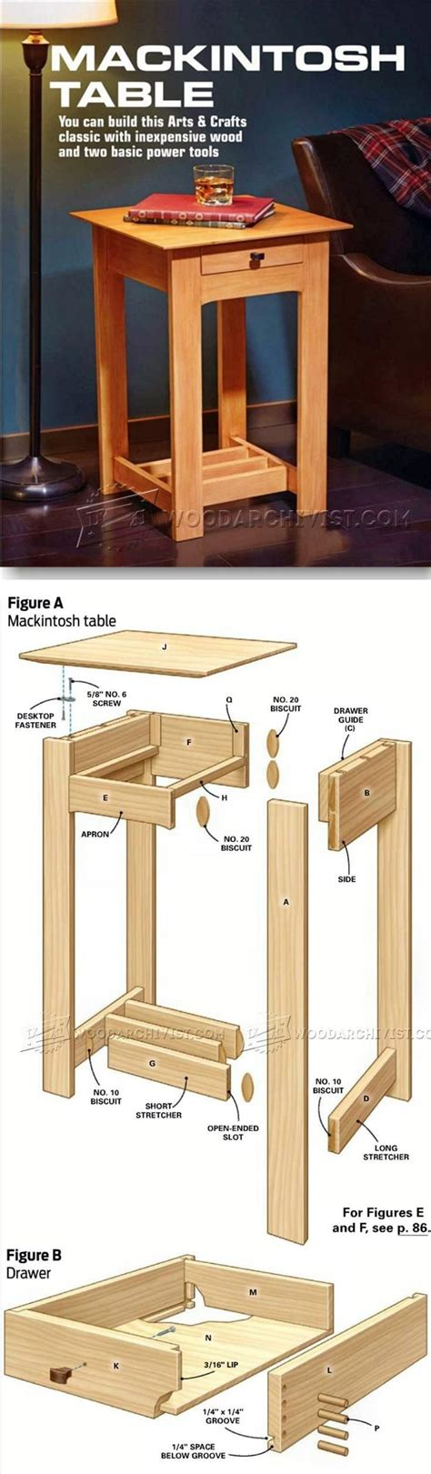 ideas  woodworking plans  pinterest