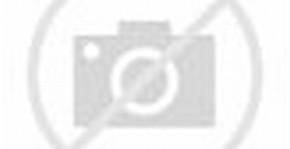 Gambar lapangan bola basket dan keterangan