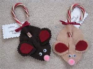Candy cane mice pattern reanimators
