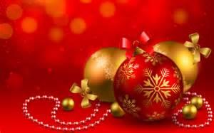 Christmas greeting cards free christmas ecards greeting cards