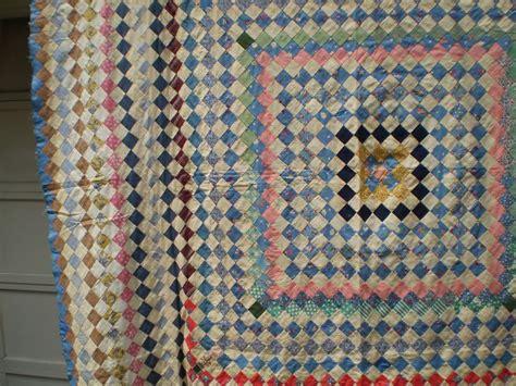 google images quilts strip quilt patterns google search quilts pinterest