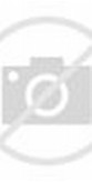 marge simpson mother of bart maggie lisa