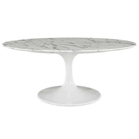 oval marble dining table brilliant marble oval dining table 78 quot modern furniture
