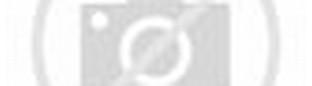 Disney Princess Super Heroes