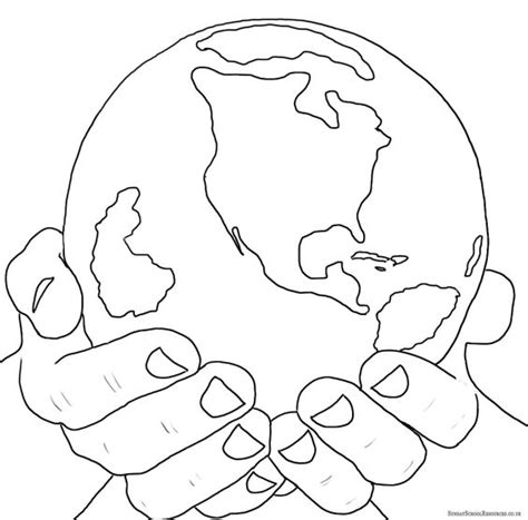 coloring pages for vacation bible school vacation bible school coloring pages back to bible