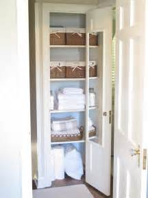 bathroom linen storage ideas linen closet inspiration steffens hobick my linen