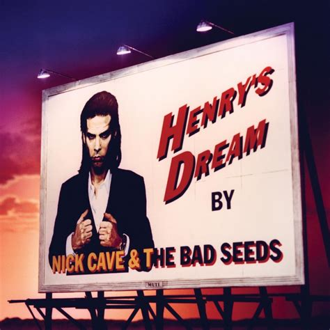 finn s my worldcon the the bad and henry s nick cave