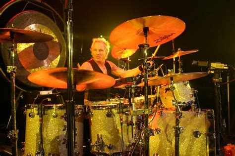 matt sorum drum kit with matt sorum