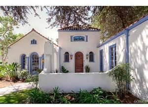 Shotgun Houses For Sale In Mississippi » Home Design 2017