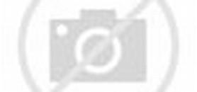 Tutorial-hijab-jilbab-segi-empat-praktis.jpg