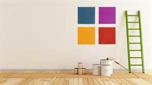 Tipi di pitture per interni ristruttura interni