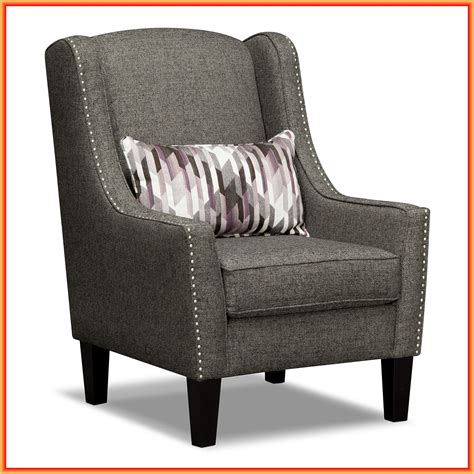 small accent chairs for living room small accent chair chairs seating