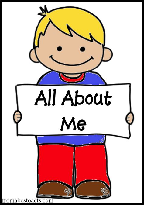 printable art for preschoolers all about me preschool theme preschool themes school