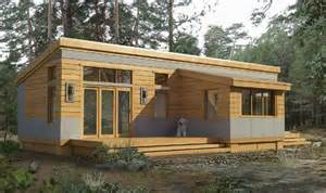 modular homes 50k image for bainbridge pod architecture