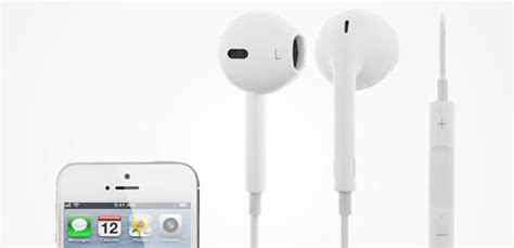 Earphone Iphone 5s Ori stock up on earbuds with these ergonomic iphone 5 5s