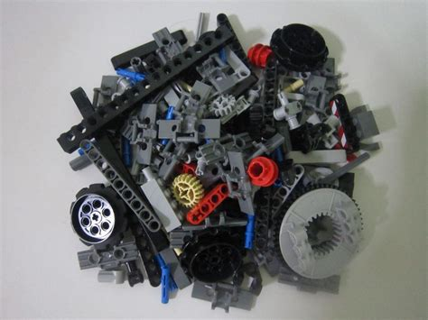 lego technic pieces lego technic pieces list imgkid com the image kid