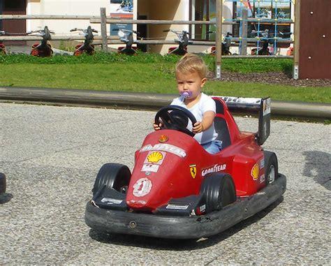 Autofahren F R Kinder by Sommerrodeln In Abtenau Quot Der Bewegte Berg Quot Laemmerhof