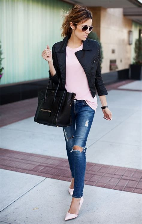 Simple Stylish Wardrobe by Style Secrets That Guarantee Fabulous Looks Every Time