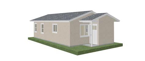 adu unit plans 400 100 adu unit plans 400 l shaped home plans with