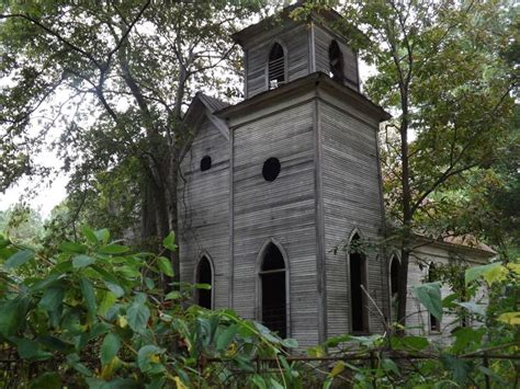 Search In Tennessee Abandoned Churches In Tn Aol Image Search Results