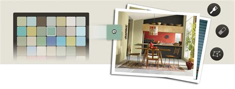 colorsnap 174 visualizer for web explore endless possibilities with sherwin williams
