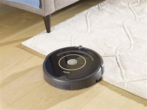 irobot vaccum irobot roomba 614 vacuum cleaning robot review 187 the