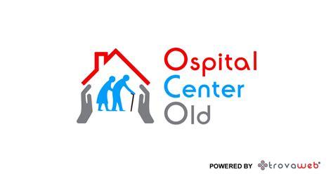casa di cura palermo casa di riposo anziani quot ospital center quot palermo