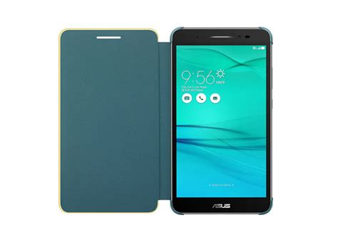 Smartphone Asus Zenfone Go Lollipop Lcd 5 Inch Ram 2gb 16gb asus zenfone go 6 9 with display now available in the philippines for 4 995 srp