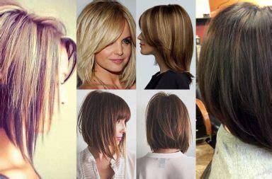 caschetti scalati scopri insieme a noi come sistemarlo nuovi tagli di capelli 2016 su capellistyle it