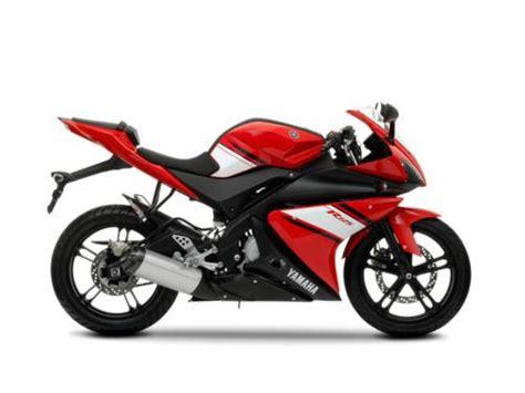 Yamaha 500 Ccm Motorrad by Kleinanzeigen Yamaha Bis 500 Ccm