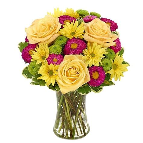 s day bouquet it s a day bouquet 1 800 flowers 4 gift seattle