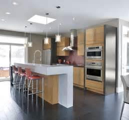kitchen craft cabinets prices kitchen craft cabinets prices soho thermofoil craft room cabinets kitchen cabinets prices