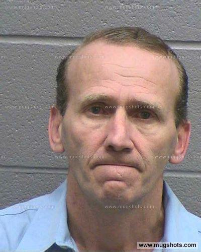 Midland County Tx Arrest Records Calvin Newton Bolan Mugshot Calvin Newton Bolan Arrest