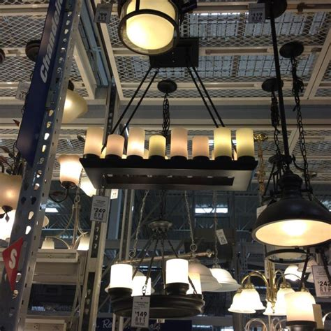 lowes light fixtures dining room with fixture table