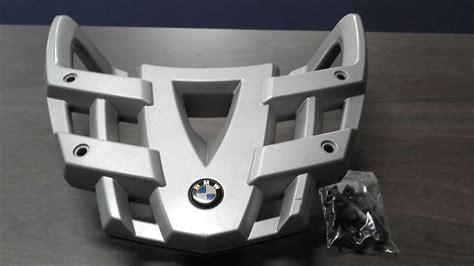 bmw motor onderdelen reco motorservice shop