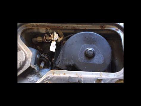 automobile air conditioning repair 1997 porsche 911 user handbook porsche 911 air conditioning system removal youtube