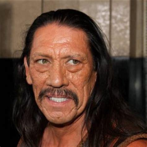 luis xavier actor mexicano famous mexican american actors danny trejo talks babes