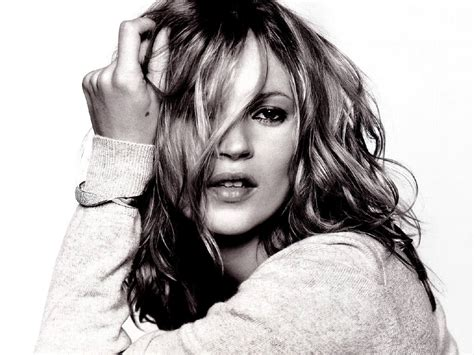 Kate Moss In by Kate Moss Wallpapers 80798 Beautiful Kate Moss Pictures