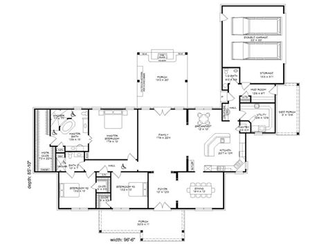 handicap accessible house plans accessible house plans numberedtype