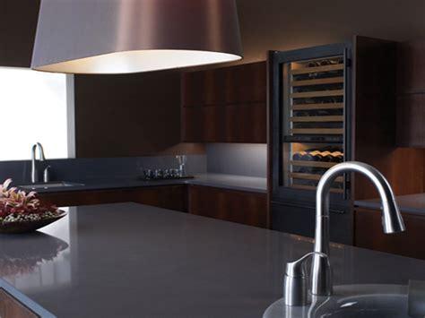 Kitchen Backsplash Samples view gallery