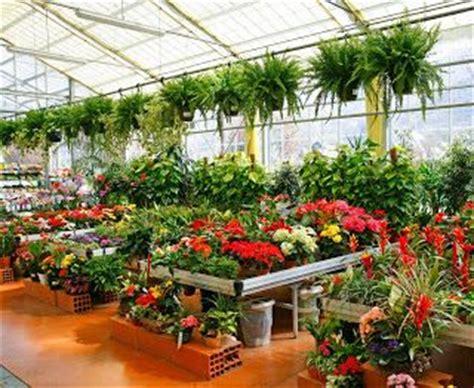 Garden Nursery by Plant Nursery Business Garden Centre Design