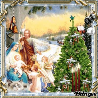 Schönen Advent Bilder by Ich W 252 Nsche Dir Und Deinen Lieben Einen Sch 246 Nen 3 Advent