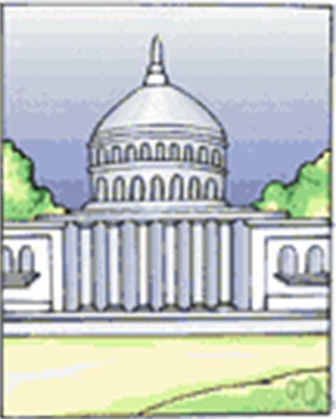 us house of representatives definition capitol building definition of capitol building by the free dictionary
