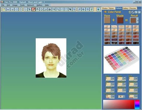 hair pro download free hair pro 2010 trial version download