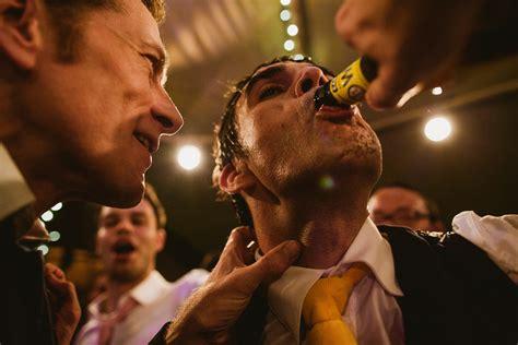 Documentary Wedding Photography by Documentary Wedding Photography Uk