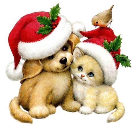 imagenes tiernas de amor en navidad resultado de imagen para imagenes navide 241 as tiernas