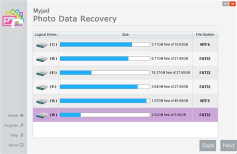 full version sd card recovery software free download mobile micro sd card recovery software full version free