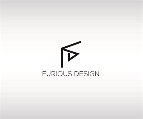 design logo modern conservative modern logo design by saiartist design