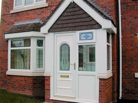 porch front door front entrance doors exterior doors replacement surrey